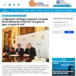 Burgos Noticias