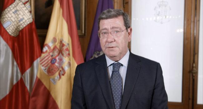 César Rico