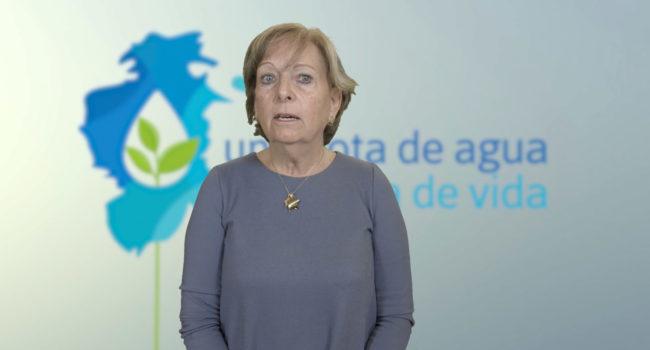 Cristina Danés