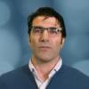 José Ángel Porres Benito - Las cascadas, saltos de agua y otras formaciones hidrogeológicas